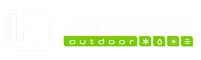 HIGHMARK-OUTDOOR-LOGO